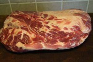 karre-till-pulled-pork-1
