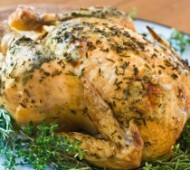 aquavit can chicken