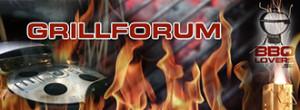 grillforum