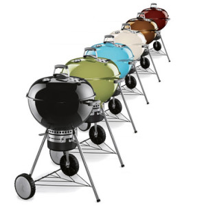 weber-one-touch-premium