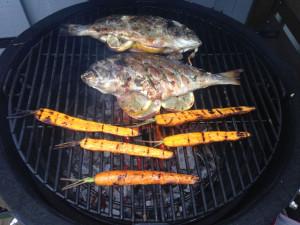 grillad-seabream1
