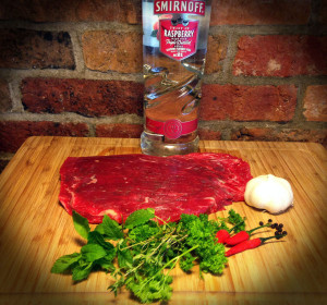 SMIRNOFF-SMASH-STEAK