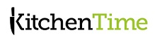 kitchentime_logo_liten