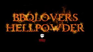 hellpowder-etikettklar