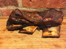 salt_of_satan_beef_ribs