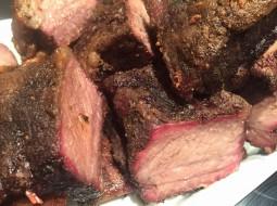 nordic smoke beef ribs2