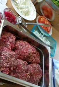 smashburger bollar