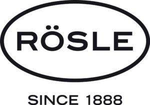 rösle-web