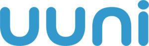 uuni_logo