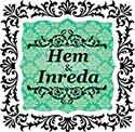H&I-Logga-web