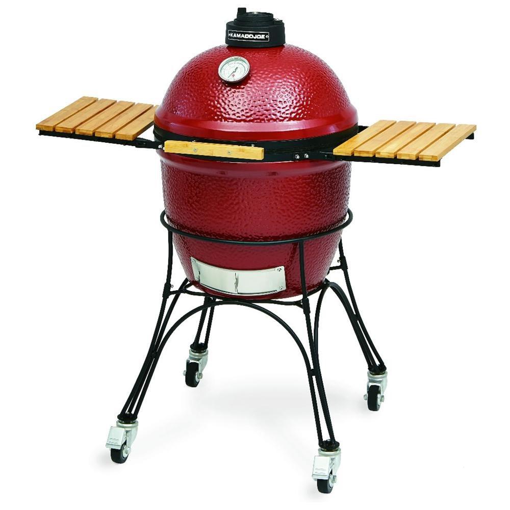 Fräscha Hur väljer man grill? | BBQLovers.se XY-88